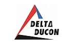Delta Ducon, Inc. Logo